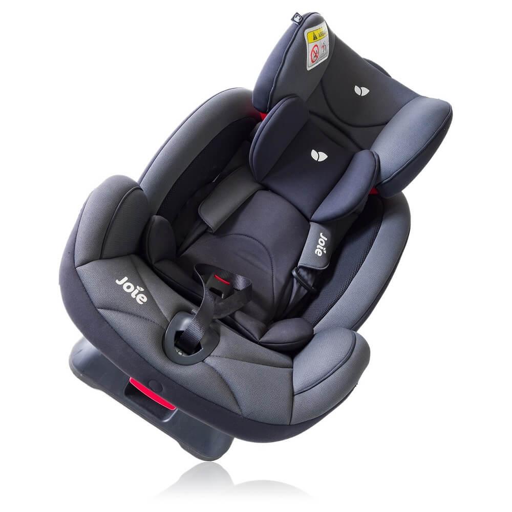 כיסא בטיחות לתינוק